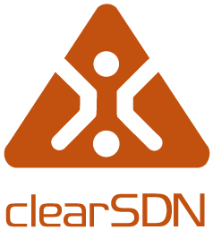 ClearSDN